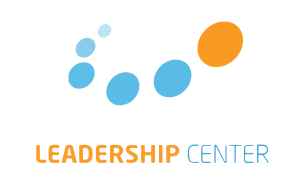 logo-leadership-center-obrys