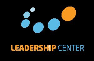logo-leadership-center-obrys