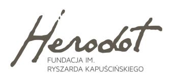 Fundacja Herodot