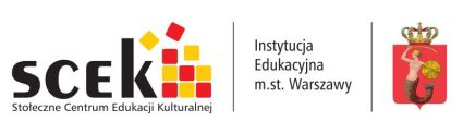 Stołeczne Centrum Edukacji Kulturalnej