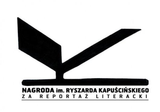 Nagroda Kapuścińskiego
